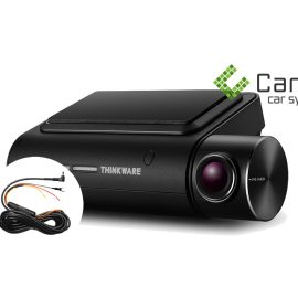 Thinkware F800 Pro 32GB Dash Camera