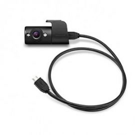 Thinkware Infrared Cabin Camera