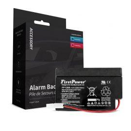 Compustar BATT BACKUP - Compustar Battery Back Up System