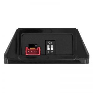 compustar remote start manual transmission