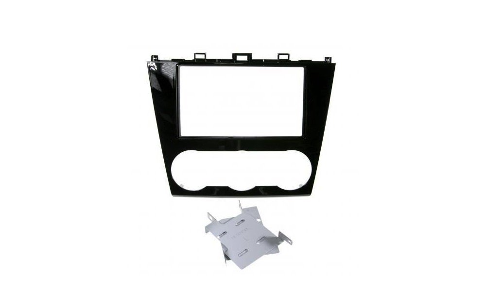 Facia Kit for Subaru Impreza WRX Forester Levorg XV