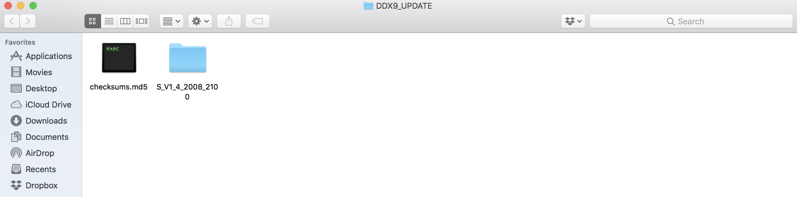 Apple iOS 11 Wireless Mirroring for Kenwood DDX917WS ...