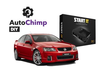 Carbon Car Systems | Automotive Vehicle Solutions | Sydney Australia |