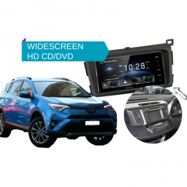 The Best Car Audio Amp Car Security In Sydney