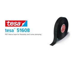 Tesa Cloth Tape 51608