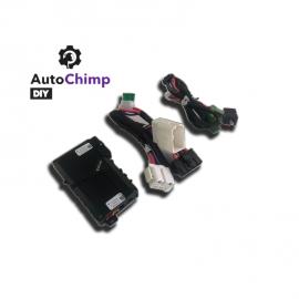 Honda Remote Start AC-RS-HA3 | Auto Models 2008 - 2018