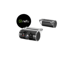 Nefu PLABO Rear Camera Full HD