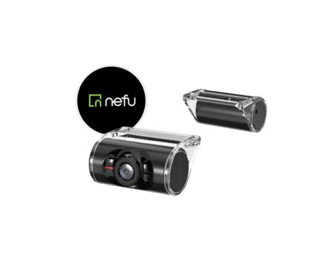 Nefu PLABO Rear Camera Full HD