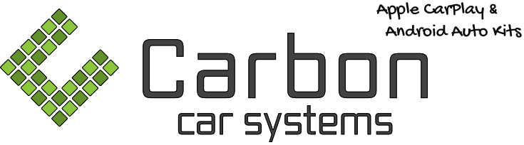 Change Kenwood Start Screen Image | Carbon Car Systems